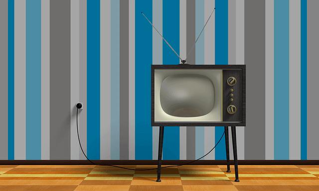 ערוץ טלוויזיה חדש בישראל